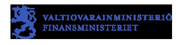 valtionvarainministerio-logo