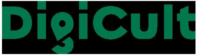 Digicult logo